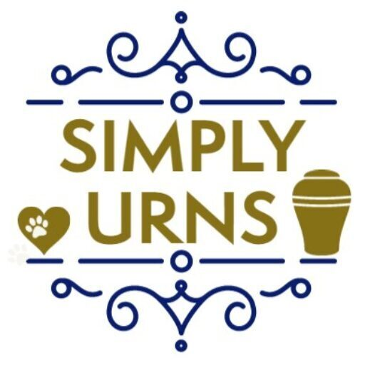 Pet Urns, Caskets and Jewellery From Simply Urns